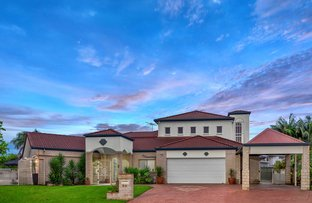 Picture of 20 Mayfair Close, Wishart QLD 4122