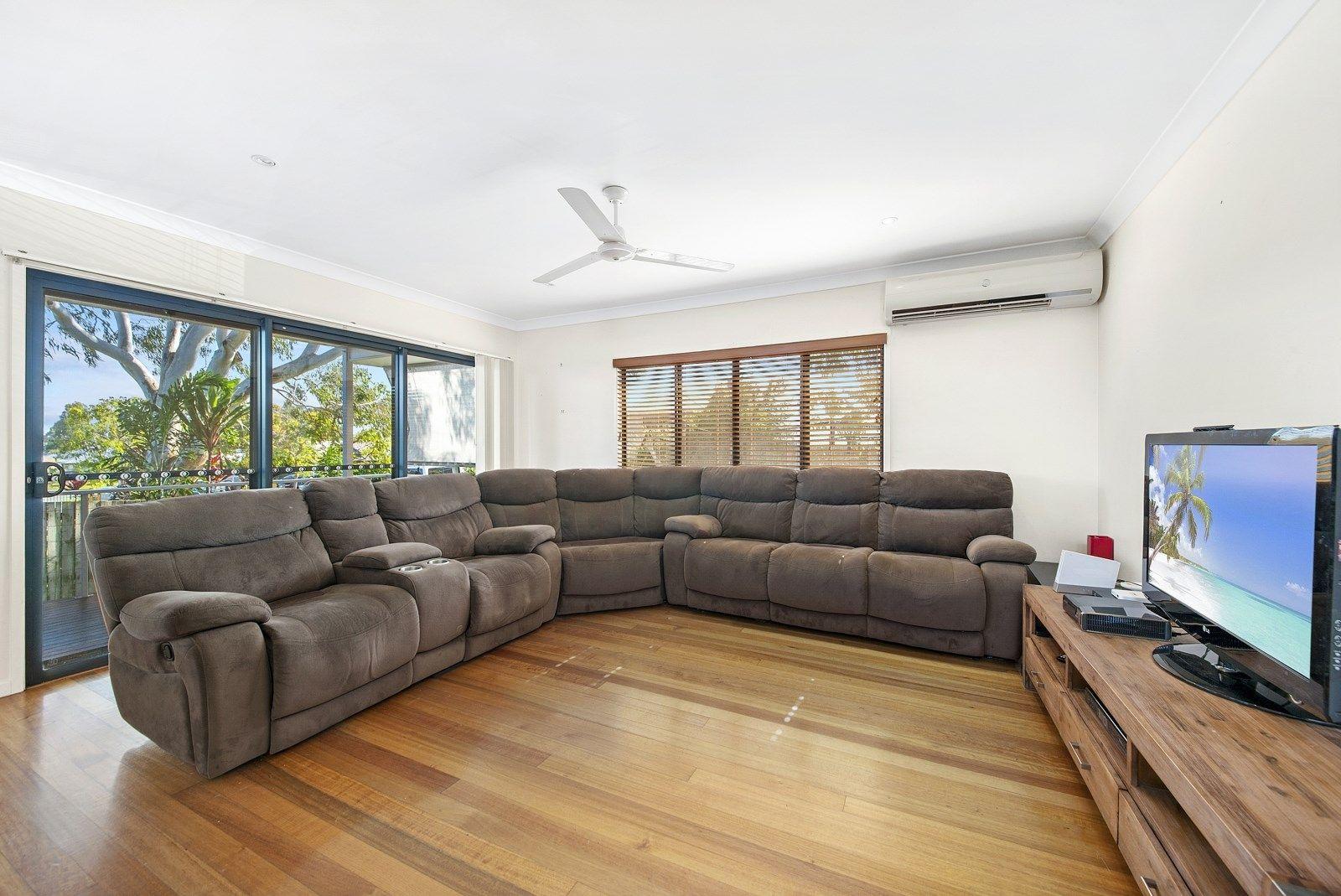 2 Riberry Place, Meridan Plains QLD 4551, Image 1