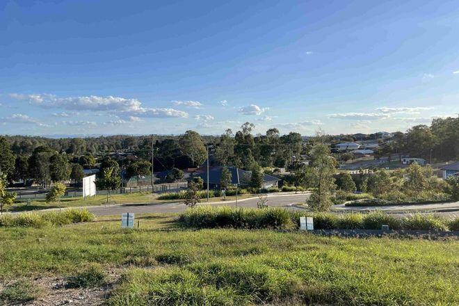 Picture of Lot 3 Plew Crt, BRASSALL QLD 4305
