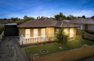 Picture of 40 Maureen Crescent, Noble Park VIC 3174