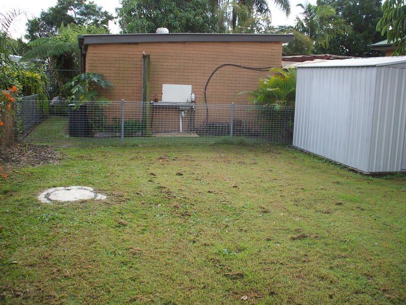 25 Windsor Place, Deception Bay QLD 4508, Image 2