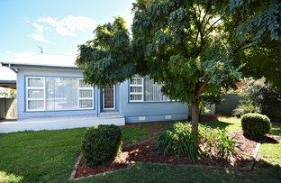 Picture of 35 Caroline  Street, Dubbo NSW 2830