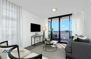 Picture of 1707/420 Macquarie Street, Liverpool NSW 2170