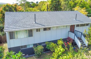 Picture of 39 Murray Crescent, Nambour QLD 4560