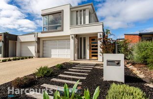 Picture of 5a Nambour Crescent, West Lakes Shore SA 5020