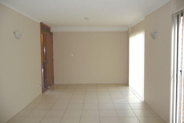 6/19-21 North Street, Southport QLD 4215, Image 2