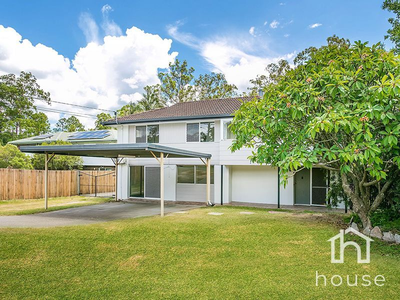 33 Ranchwood Avenue, Browns Plains QLD 4118, Image 2