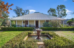 Picture of 1460 Piallaway Road, Currabubula NSW 2342