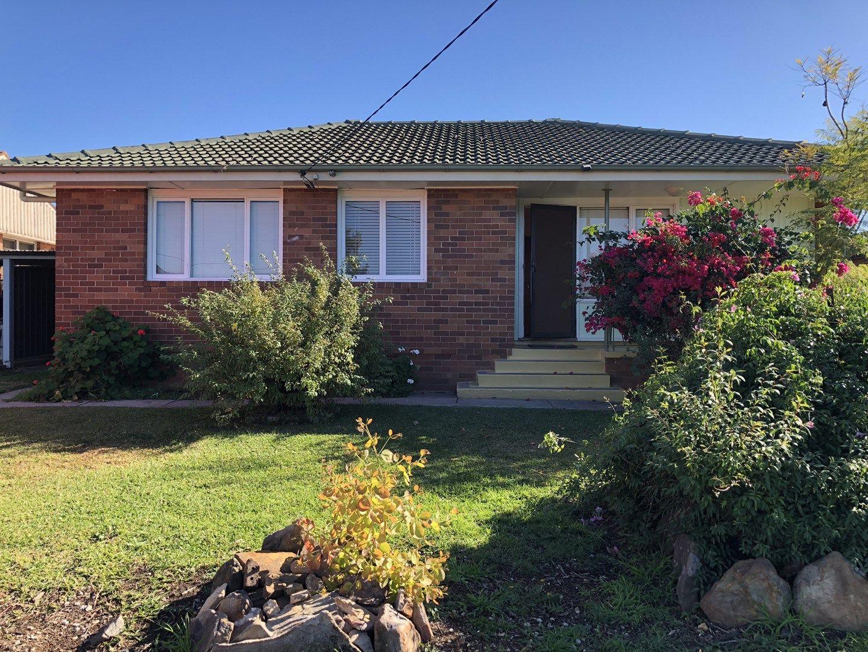 15 Bungulla Street, Sadleir NSW 2168, Image 0