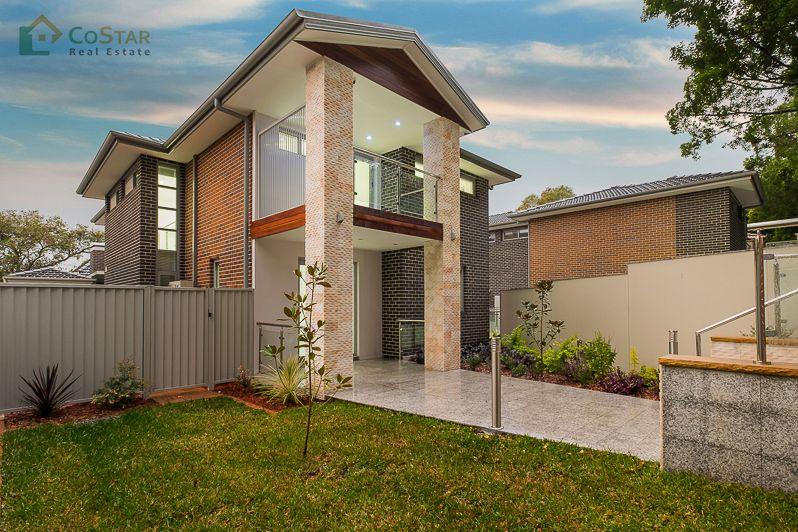 2//156 Penshurst, Penshurst NSW 2222, Image 0