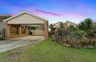 Picture of 17 Panoramic Drive, Langwarrin VIC 3910