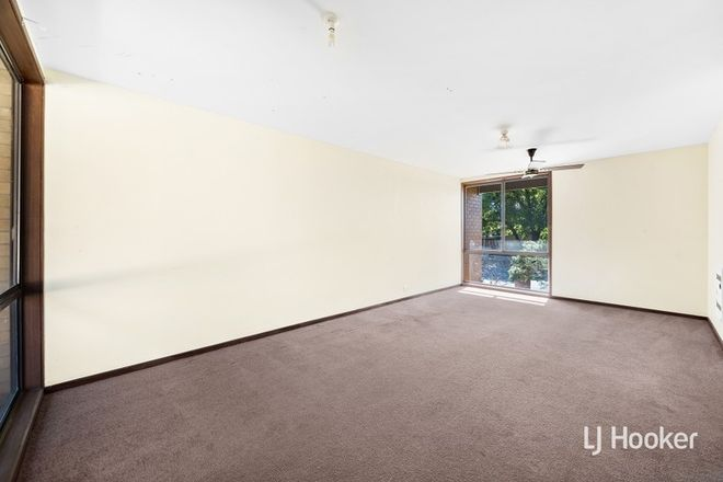 Picture of 10 Kellermann Close, HOLT ACT 2615
