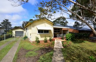 Picture of 118 Illaroo Road, North Nowra NSW 2541