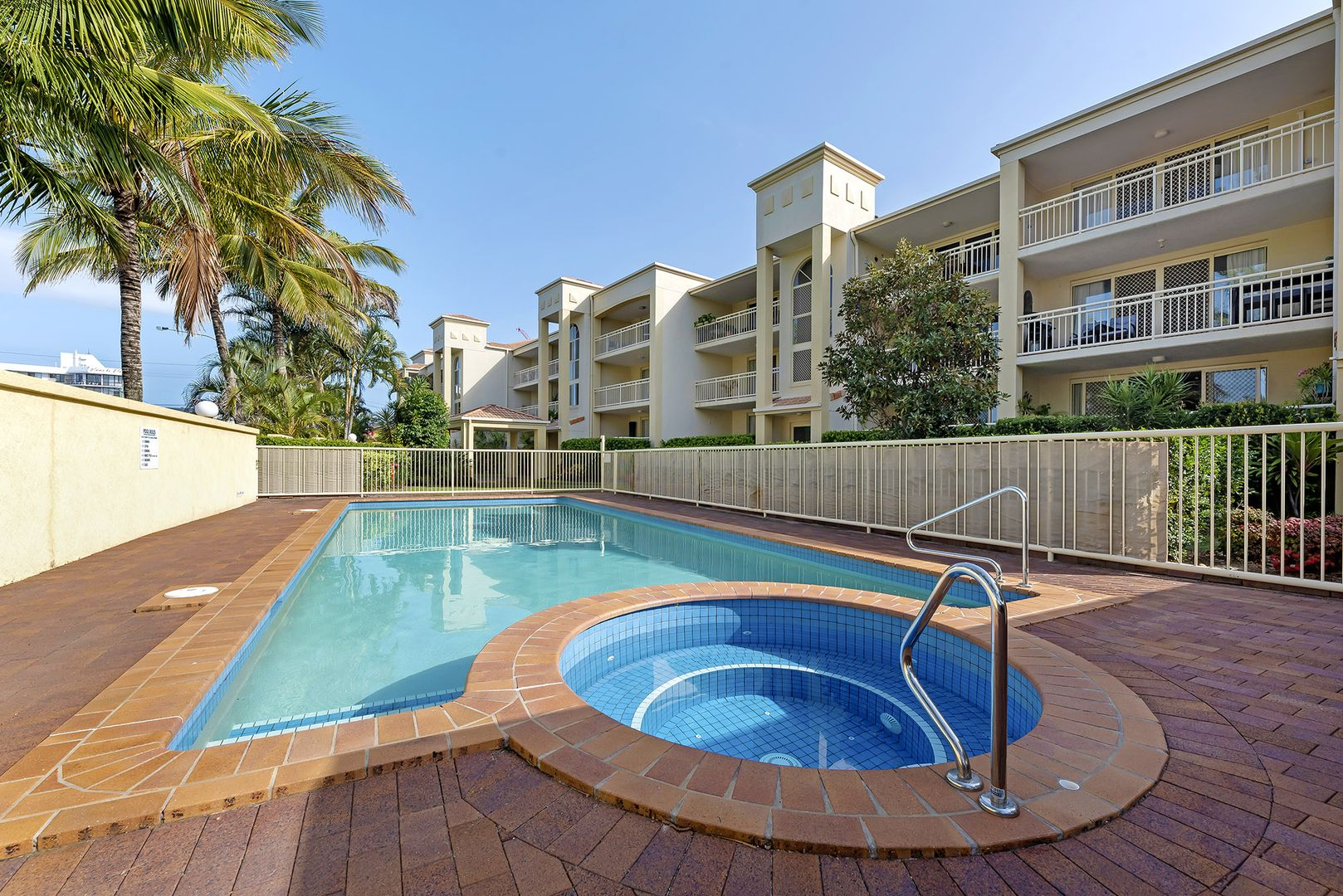38/1200 gold coast highway, Palm Beach QLD 4221, Image 0
