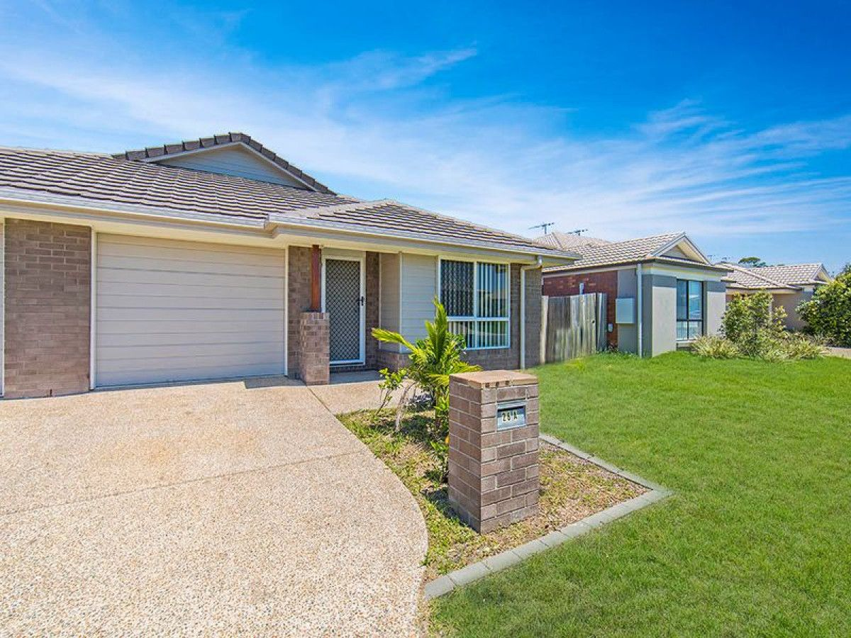 26A Neitz Street, Morayfield QLD 4506, Image 0