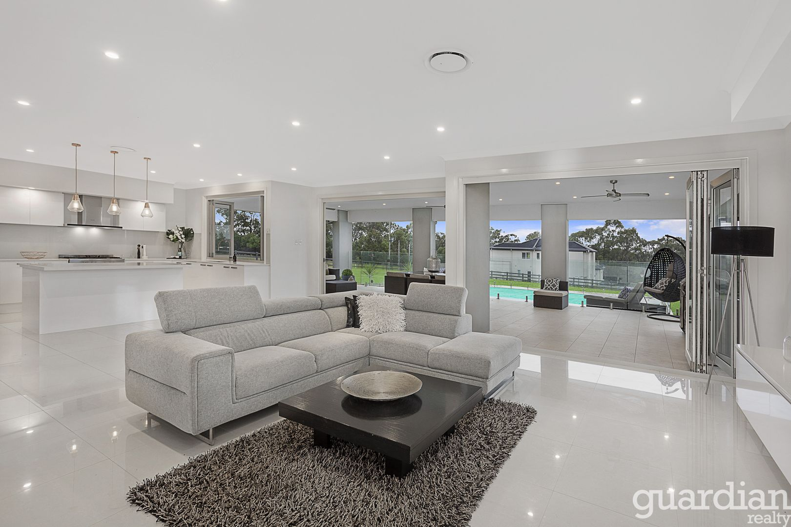 1B Vesperman Road, Glenorie NSW 2157, Image 2