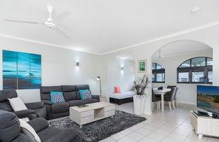 Picture of 53/81-85 Cedar Road, Palm Cove QLD 4879