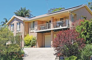 Picture of 43 Tallean Road, Nelson Bay NSW 2315