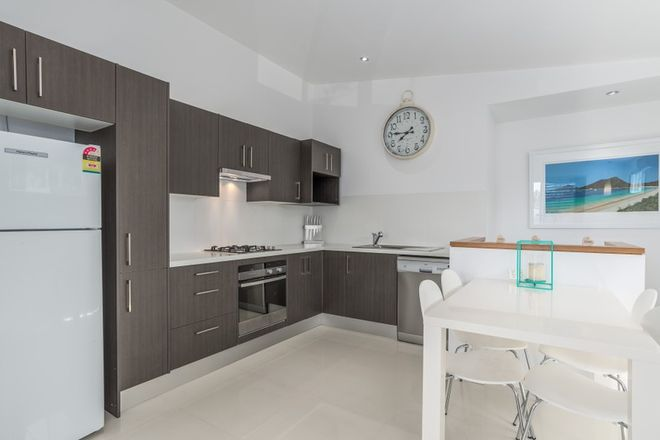 Picture of 6a Powell Street, ADAMSTOWN NSW 2289