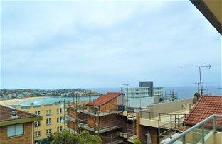 Picture of 17/4 Francis street, Bondi Beach NSW 2026