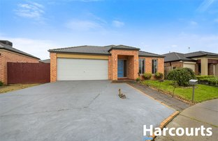 7 Tea Tree Court, Lyndhurst VIC 3975