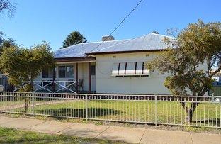 Picture of 36 Waugan St, Gilgandra NSW 2827