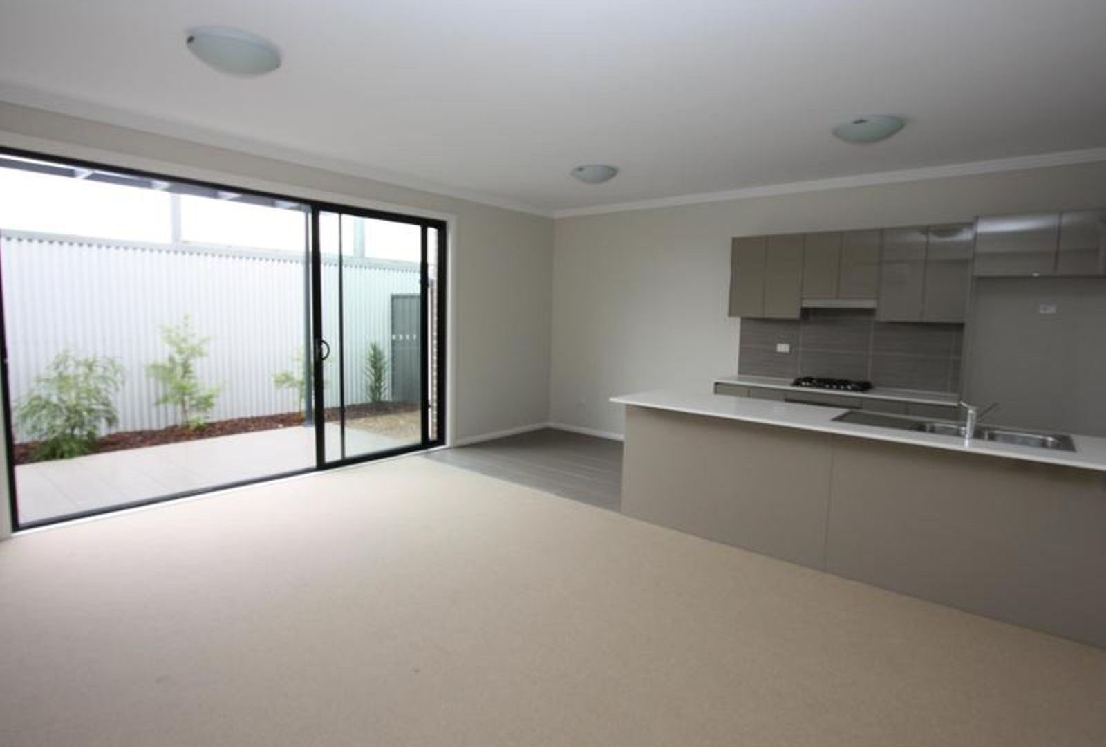 24 Tyler Street, Jordan Springs NSW 2747, Image 1