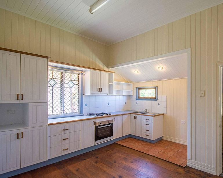 22 Burnett Street, Bundaberg South QLD 4670, Image 2