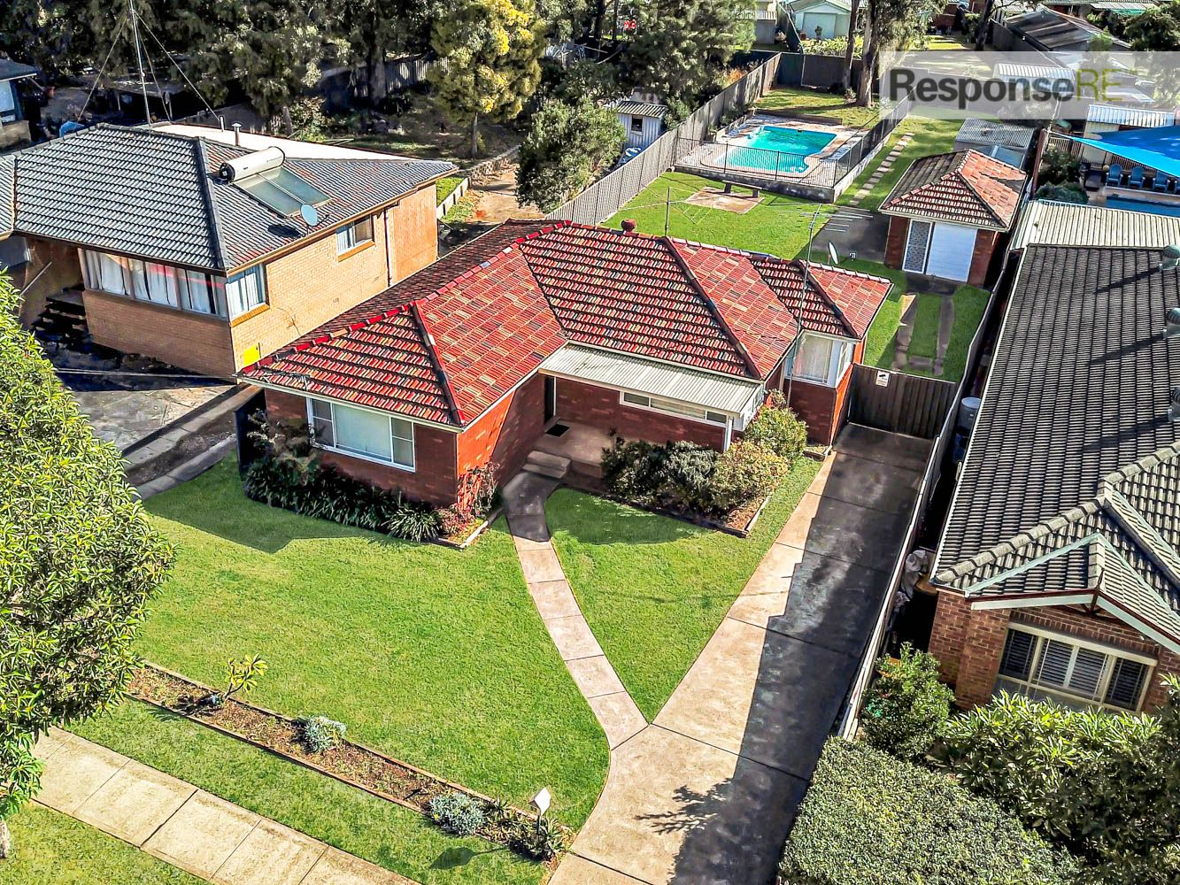 57 Kareela Avenue, Penrith NSW 2750, Image 0