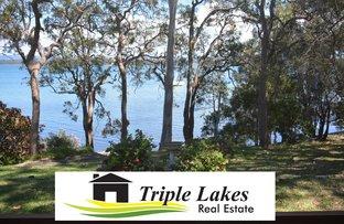 123 Kullaroo rd, Summerland Point NSW 2259