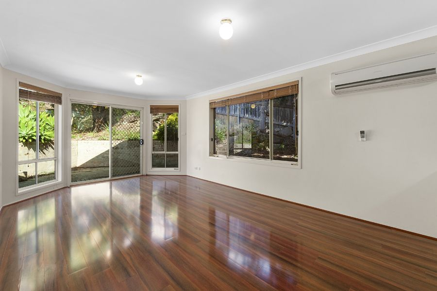 64A Lonsdale Avenue, Berowra Heights NSW 2082, Image 0