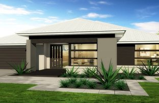 Picture of 4 Burley Griffin Drive, Maudsland QLD 4210
