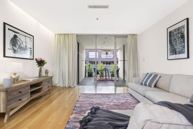 1/115 Gilbert Street, Adelaide SA 5000, Image 0