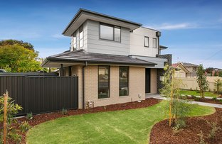 Picture of 56B Boldrewood Parade, Reservoir VIC 3073