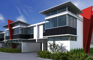 Picture of 232 Settlement Rd , Cowes VIC 3922