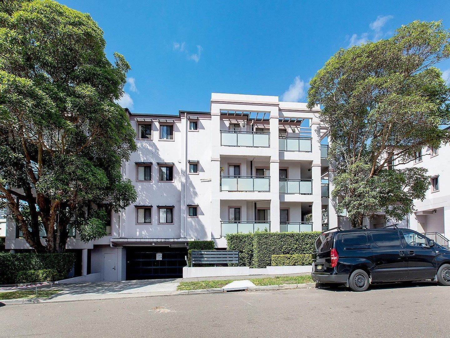 24/410 Rocky Point Road, Sans Souci NSW 2219, Image 0