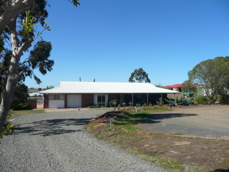 287 Hursley Road, Torrington QLD 4350