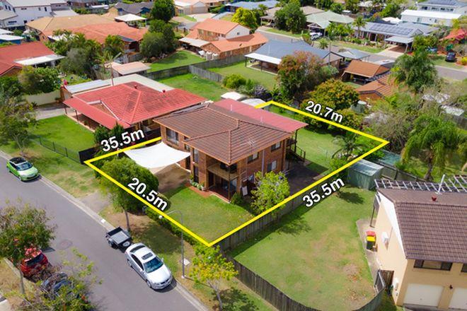 Picture of 14 Murrumba Street, RUNCORN QLD 4113
