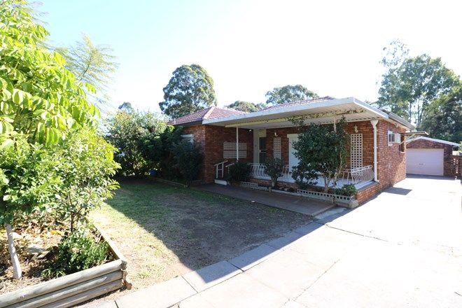 Picture of 5 Braemar Street, SMITHFIELD NSW 2164