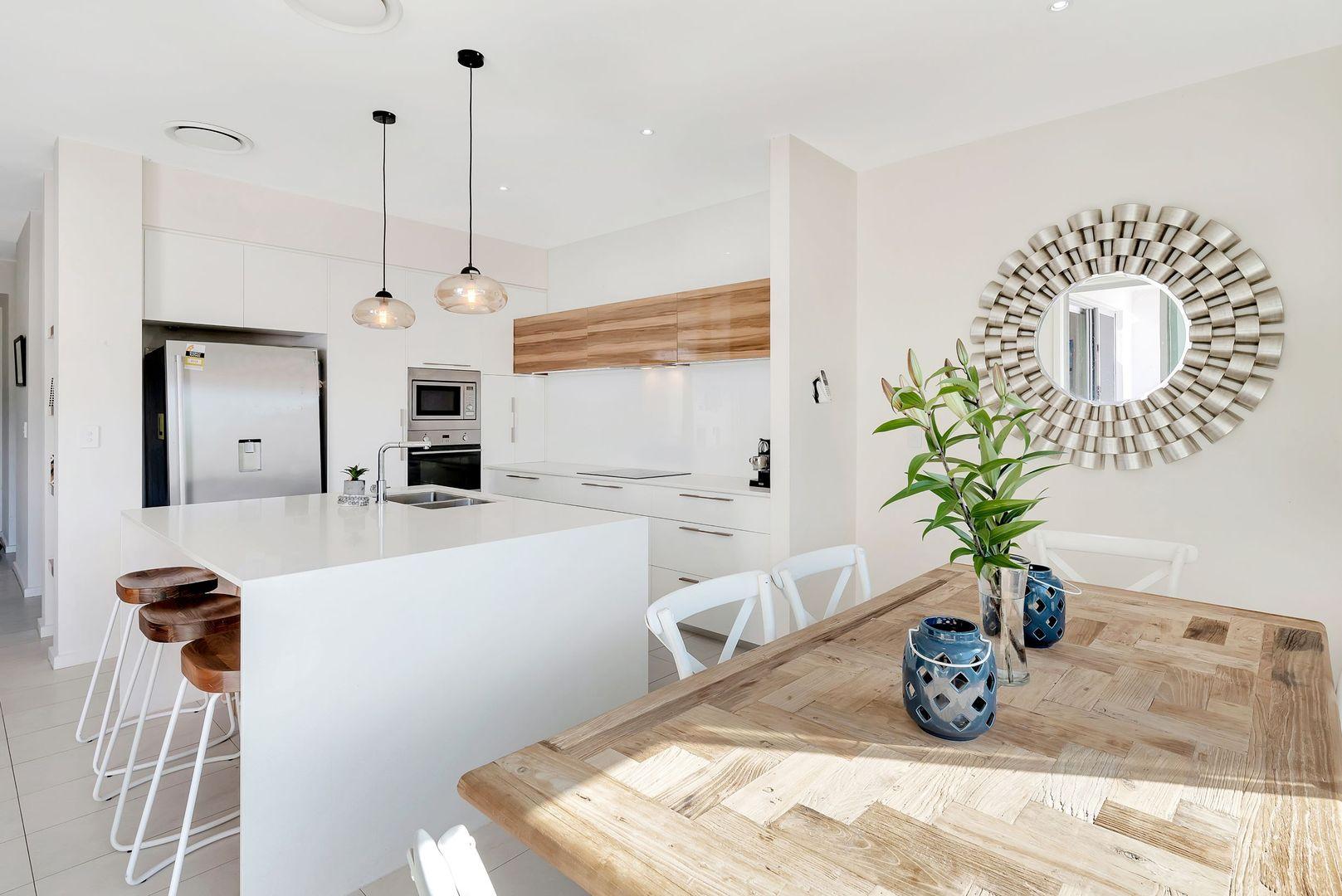 5/5 Egerton Street, Southport QLD 4215, Image 0