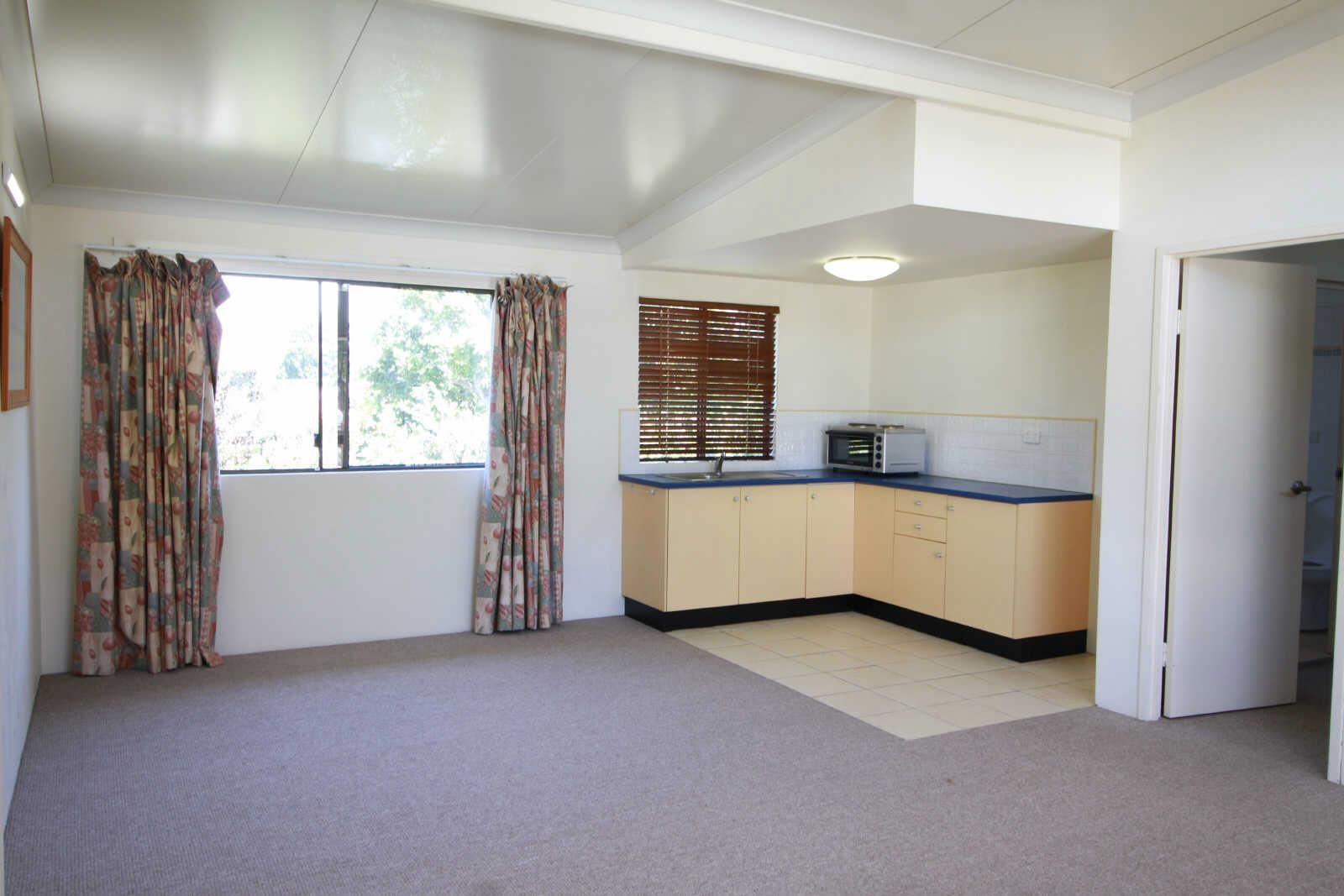 15/91-95 MacIntosh Street, Forster NSW 2428, Image 1