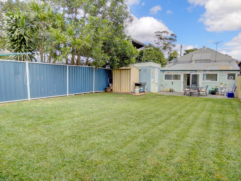 23 Chinchen Street, Islington NSW 2296, Image 2