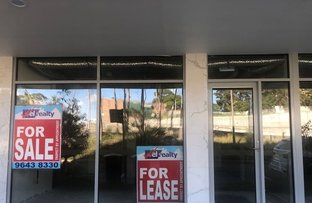 Picture of C1/35 Devlin St, Ryde NSW 2112