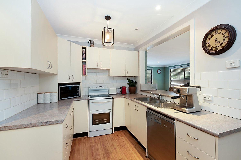 7 Dutton Street, Metford NSW 2323, Image 1