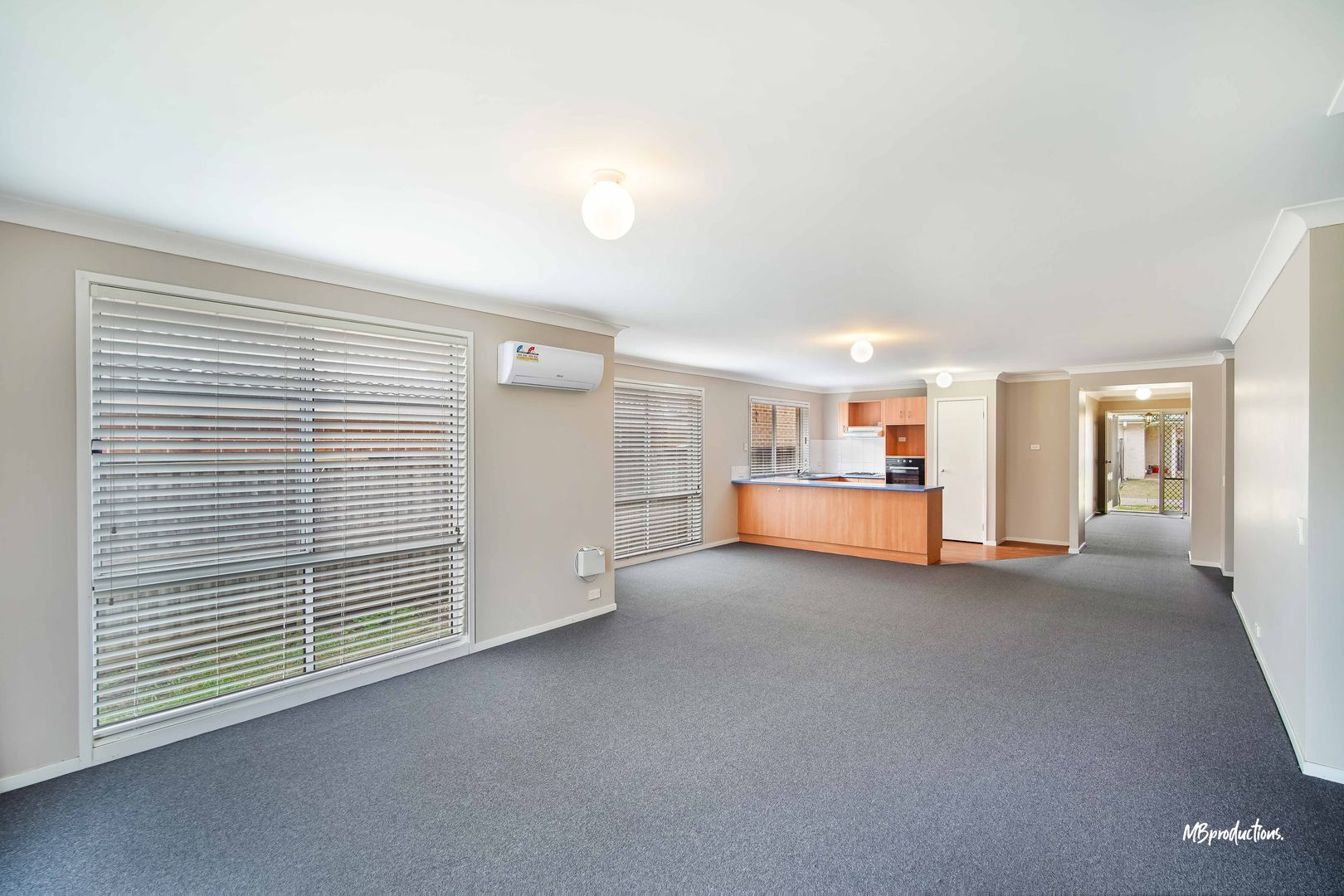 15 Oakwood Place, Horsley NSW 2530, Image 2
