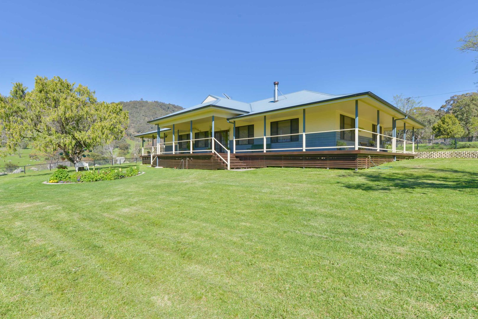 1361 Duncans Creek Road, Tamworth NSW 2340, Image 1