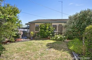 29 Carawatha Avenue, Clifton Springs VIC 3222