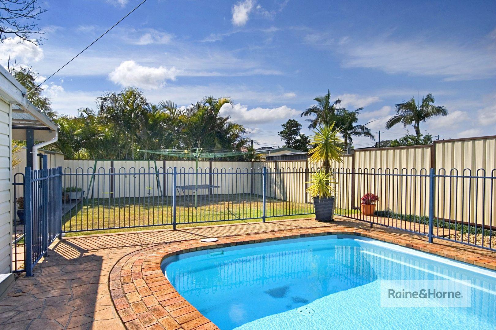 31 Priestman Avenue, Umina Beach NSW 2257, Image 1