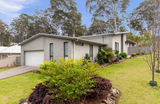 Picture of 46 Bellbird Drive, Malua Bay NSW 2536