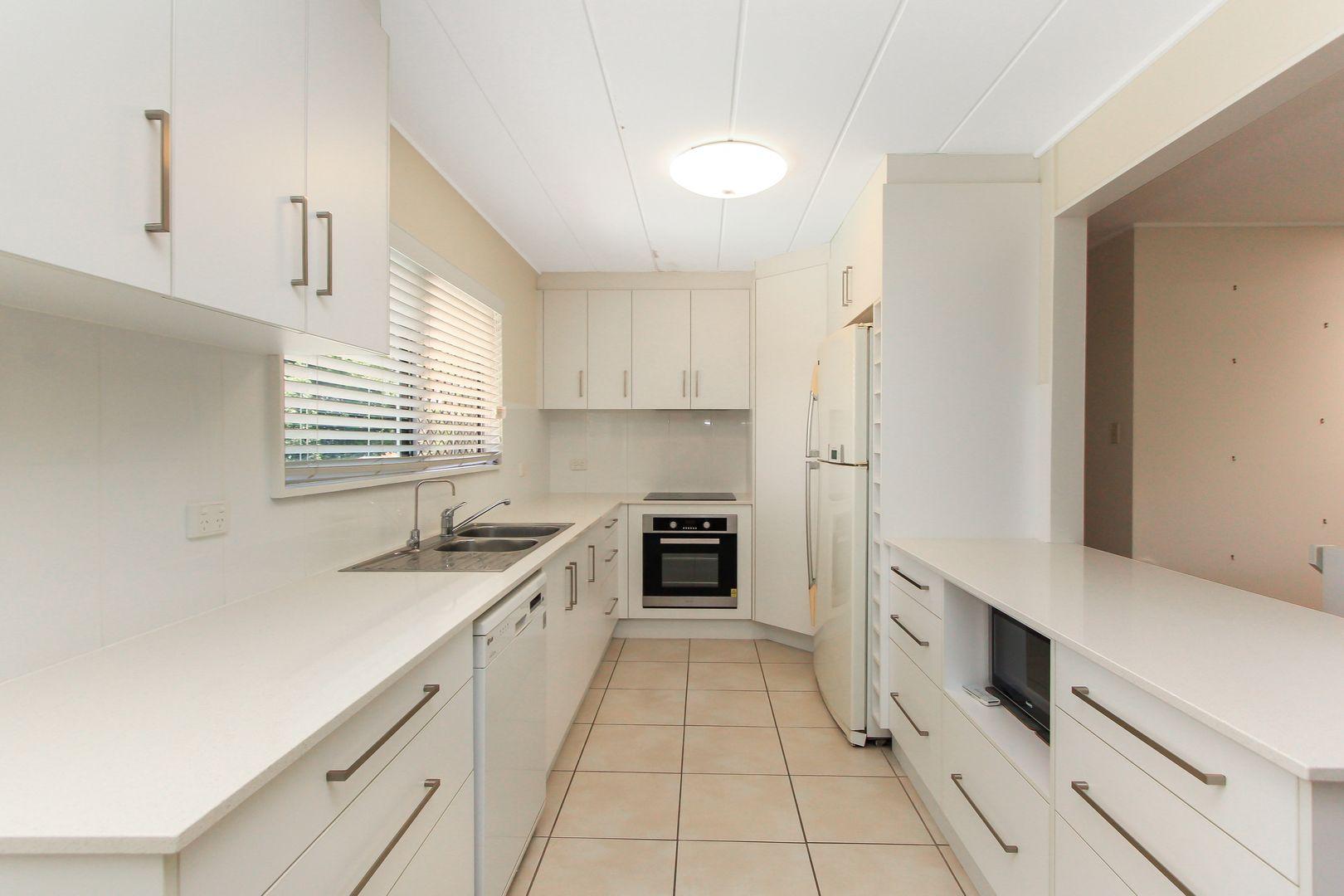 921 Riverway Drive, Condon QLD 4815, Image 2